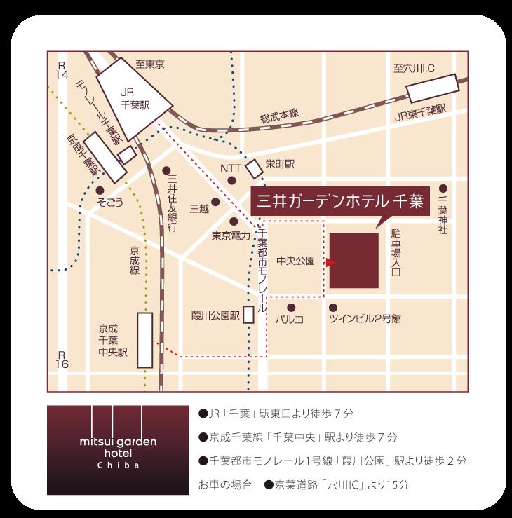 venue-map